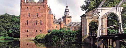 kasteel-spiegeling-gracht (2)