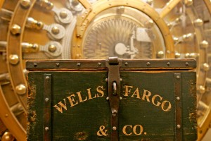 wells-fargo-deed