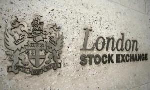 London-Stock-Exchange-001
