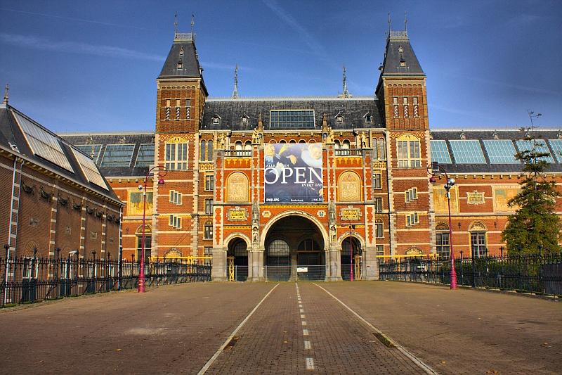 Rijksmuseum-Photo2
