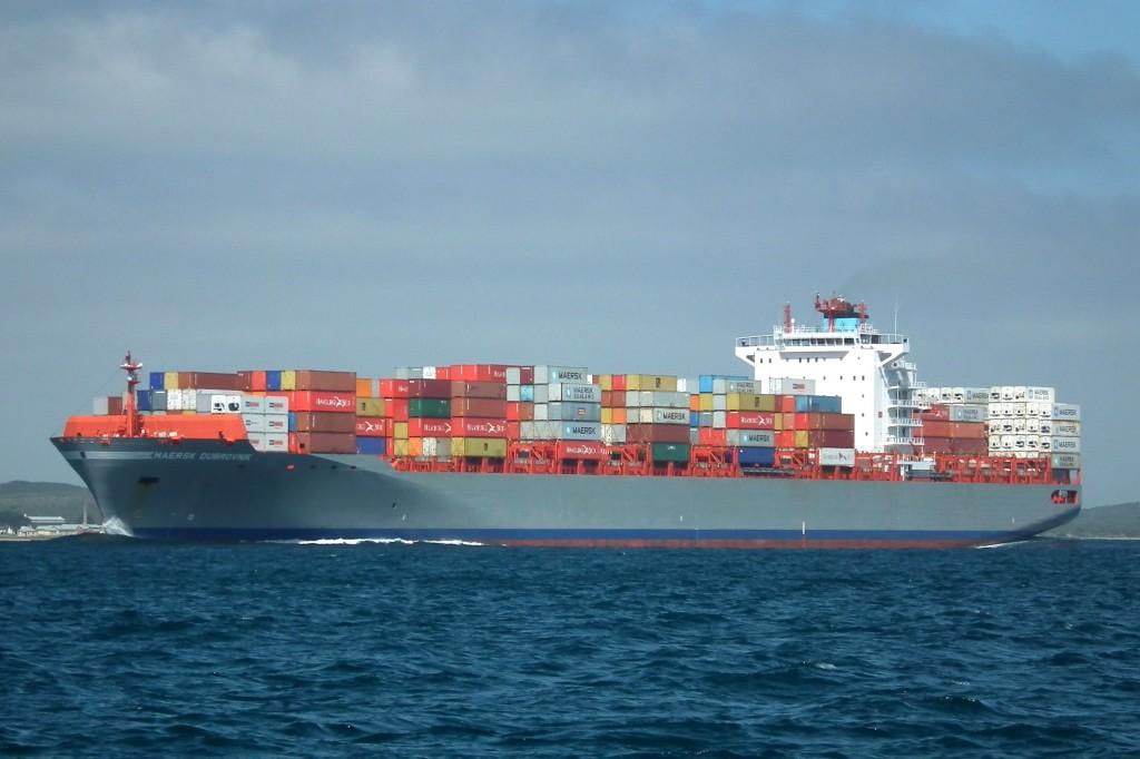 ship-ship-1197